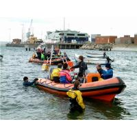 Wholesale Inflatable Boat 360 from china suppliers