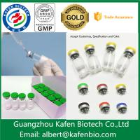 China 98% Legal Peptides Muscle Building IGF-1 LR3 Insulin - Like Growth Factor on sale