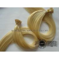 Super Quality Brazilian Tape Hair Extension for sale