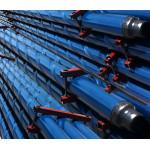 China API 7-1 standard oilfield drill collar on sale