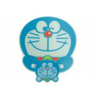 Wholesale Unique Funny Cartoon Shape Separation Liquid Mouse Pads / Mat With Wrist Rest Klr-7039 from china suppliers