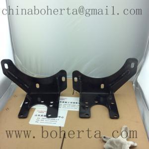 China Bumper bracket on sale