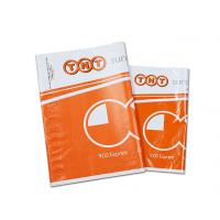Wholesale Tear Proof Poly Mailer Plastic Shipping Bags , Conductive Grid Bag 245x330 #A4-2 from china suppliers