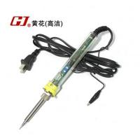 China Brand new Lead Free Soldering iron electric soldering tool on sale