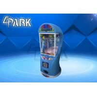 Wholesale Kids Toy Crane Game Machine Coin Pusher Vending Machine For Sale from china suppliers
