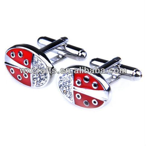 metal cufflink manufacturermetal cufflinks parts