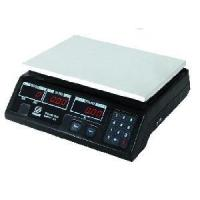 Quality Price Computing Scale (ACS-801) for sale