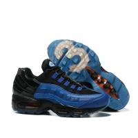 Buy cheap China Wholesale Online,Cheap Stussy x Nike Air Max 95 Men's Shoes Wholesale from wholesalers
