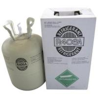 Wholesale R406A Refrigerant with 99.9% Purity from china suppliers
