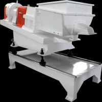 Buy cheap Double Screw Force Feeder Machine System , Multi Screw Extruder 7.5KW Power from wholesalers