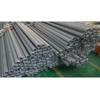 China EN10216-5 Stainless Steel Seamless Tube For Pressure Purposes Technical Delivery Conditions on sale
