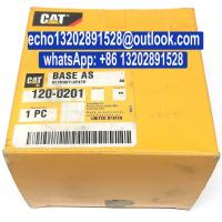 Wholesale wiring harness for CAT Caterpillar 324D/ genuine Caterpillar spare parts/ diesel engine parts CAT parts Caterpillar p from china suppliers