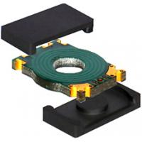 Wholesale High Frequency Board from china suppliers