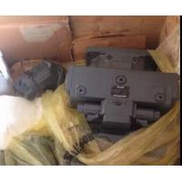 Supply Bosch Rexroth Hydraulic Piston Pump A4VG90 Series For Loaders