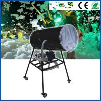 Wholesale Foam Machine Better Deal for Your Party Spray Foam Machine from china suppliers