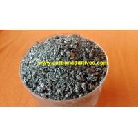 Wholesale F.C 0. 5% Max Silicon Carbide Abrasive Powder Light Weight And High Hardness from china suppliers
