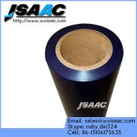 Wholesale Protection film from china suppliers