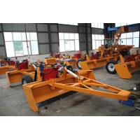 Wholesale cheapest high precision laser land leveling machine, Laser Land Leveler from china suppliers