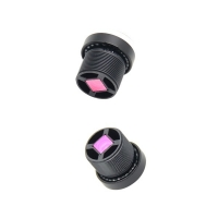 Wholesale Night Vision CCD Board 3.15mm Car Monitoring Lens F2.35 from china suppliers