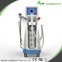 Wholesale 4 multi-functional heads The Hottest HIFU Fat Freezing Machine from china suppliers