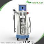 Wholesale Multi-functional HIFU Ultrasound Slimming Machine from china suppliers