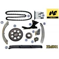 Wholesale Hummer Hummer 3.5-6 212ci L52 HM001 Timing Chain Tensioner Kit  Spare Parts High Performance from china suppliers