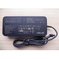 Wholesale 19V 6.32A 120W AC Adapter Replacement Power Supply For Asus Laptop 13 Month Warranty from china suppliers