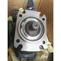 Wholesale PARKER P3105L00C1C20PA hydraulic Piston Pump/Variable pump made in USA from china suppliers