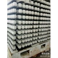 China Sisic Silicon Carbide Beam for Kilns & Furnaces on sale