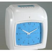Quality Electronic Time Recorder for sale