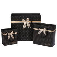 Buy cheap Hot selling gift bags for weddings gift bags for wedding gift bags for chrismas from wholesalers