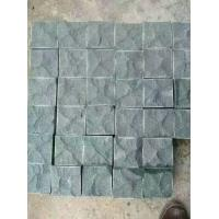 Wholesale Natural Exterior G684 Granite Paving Stones , Granite Stepping Stones from china suppliers
