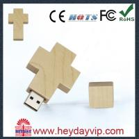 Wholesale 2014 cross usb memory stick 8gb from china suppliers