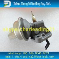 Buy cheap CUMMINS 4BT 6BT FUEL LIFT PUMP 3970882 3966156 12MM 14MM PORTS M004-159 DAF from wholesalers