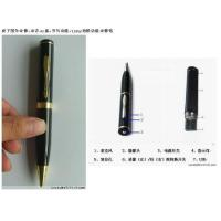Quality USB Recorder Pen for sale