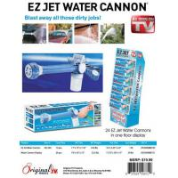 Wholesale Ez Jet Water Cannon from china suppliers
