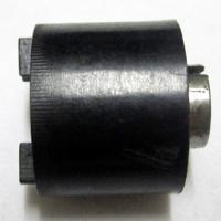 Wholesale Noritsu QSS 26/30 Minilab Spare Part Paper magazine Bearing H046024 from china suppliers