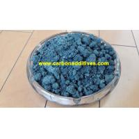 Wholesale Steelmaking 85% Black Silicon Carbide 0.5% Max Moisture Content from china suppliers