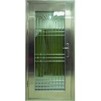 Wholesale Stainless steel door from china suppliers