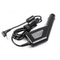 Wholesale Input DC 11V - 15V Out DC 19V / 3.95A Toshiba Car Charger For I.T.E use only 0 ~ 40°C Opreating temp from china suppliers