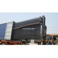 """Wholesale Reinforcing Mesh,Construction Mesh,Welded Mesh Sheet,3.5-6.0mm,3""""-6"""",1.0-2.4m from china suppliers"""