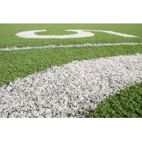 China Natural Olive green artificial turf for football fields for office,show window on sale