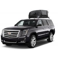 Wholesale 100% Waterproof Car Top Carrier / Cargo Roof Bag for Vans / SUVs from china suppliers