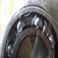China High Temp 16026 Deep Groove Ball Bearing For Chemical Machineries on sale