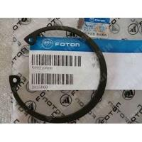 Wholesale Cummins ISF 2.8 Retaining Ring 3035960 from china suppliers