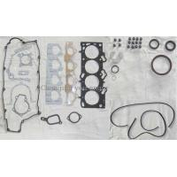Buy cheap G4MA full set for HYUNDAI engine gasket 20910-23D10 50216600 from Wholesalers