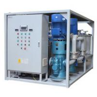 Wholesale Pipeline Flushing Machine from china suppliers