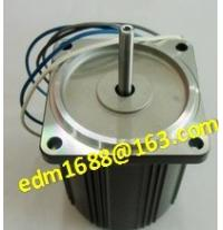 China X055C012H01 Mitsubishi M503 U,V-AC SERVO MOTOR (100V) X055C959H01, Speed control 100V motor X055C012H01, M71A15S4DU on sale