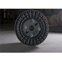 Wholesale Fiber Reinforced Polymer Strength Member Frp Supplied On Different Size Wood Plastics Reels from china suppliers