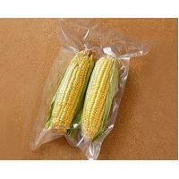 China Small Food Vacuum Storage Bags Good Stability For Delicatessen Packaging on sale